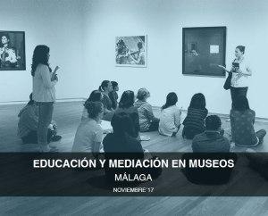 Enlaces-Curso-MLG-Museos