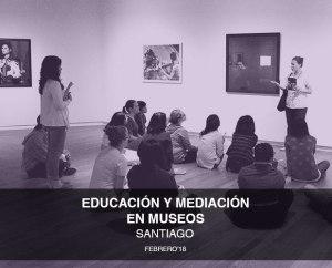 Enlaces-Curso-SAN-MUSEOS