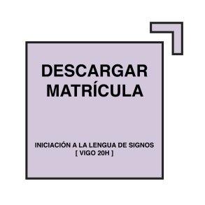 BotónMatricula-Curso-Vigo-Signos.jpg