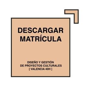botonmatricula-curso-valencia-disen%cc%83o