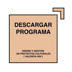 botonprograma-curso-valencia-disen%cc%83o