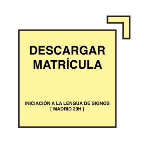 botonmatricula-curso-madrid-signos