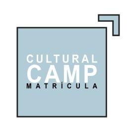 BotónesCultural-Matrícula