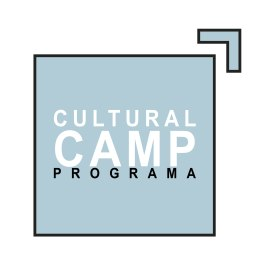 BotónesCultural-Programa