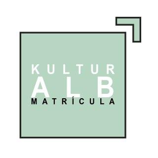 BotónesKultur-Matrícula