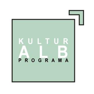 BotónesKultur-Programa