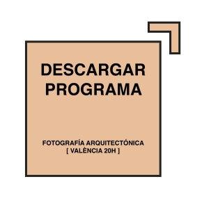 BotónPrograma-Curso-Valencia-Foto