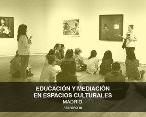 Enlaces-Curso-MAD-Museos