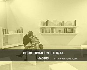 Enlaces-Curso-Periodismo-MAD