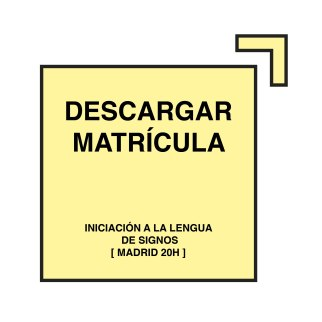 Botón-Matricula