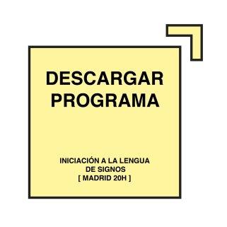 Botón-Programa-