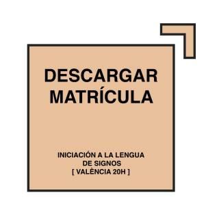 Boton-Matricula