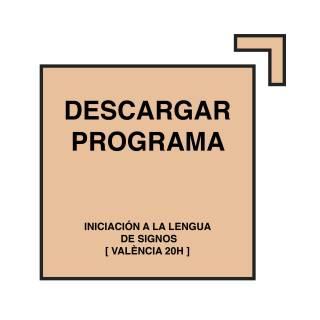 Boton-Programa