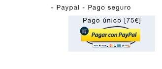 Paypal-Único