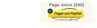 WEB-PeriodismoMAD_04