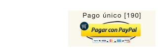WEB-PeriodismoMAD_06