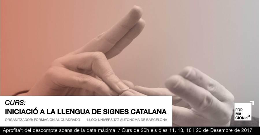 Banner-1-Signos-BCN