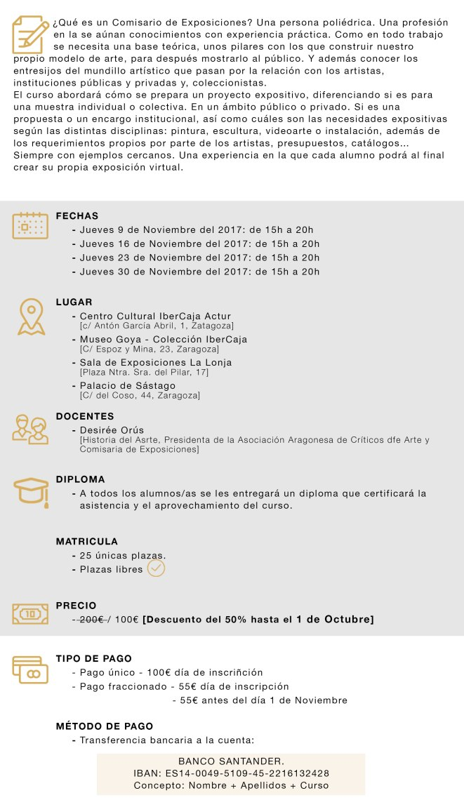 WEB-Zaragoza_02
