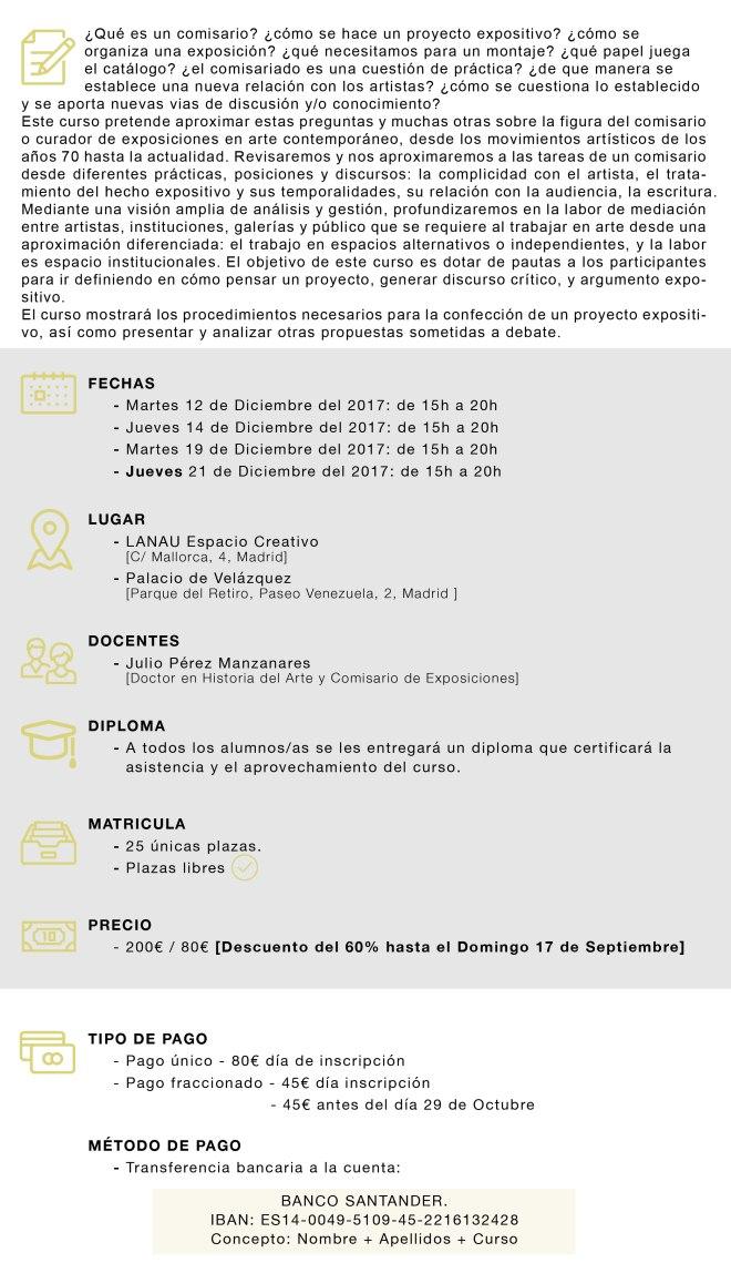 WEB-MadridComisariado_02