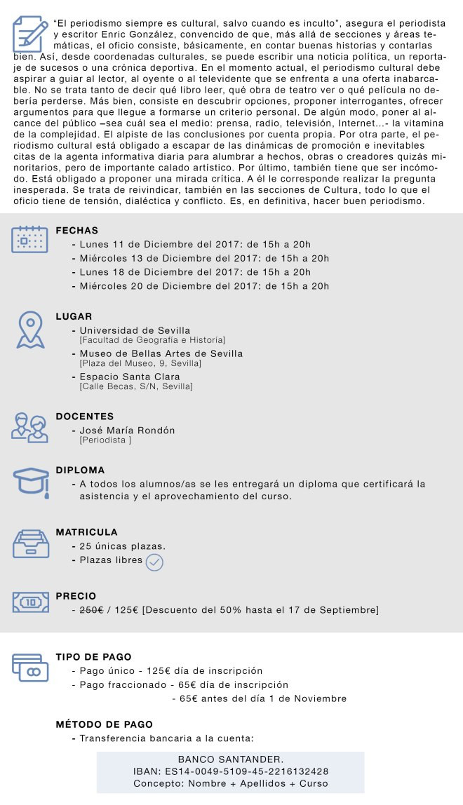 WEB-Periodismo_02